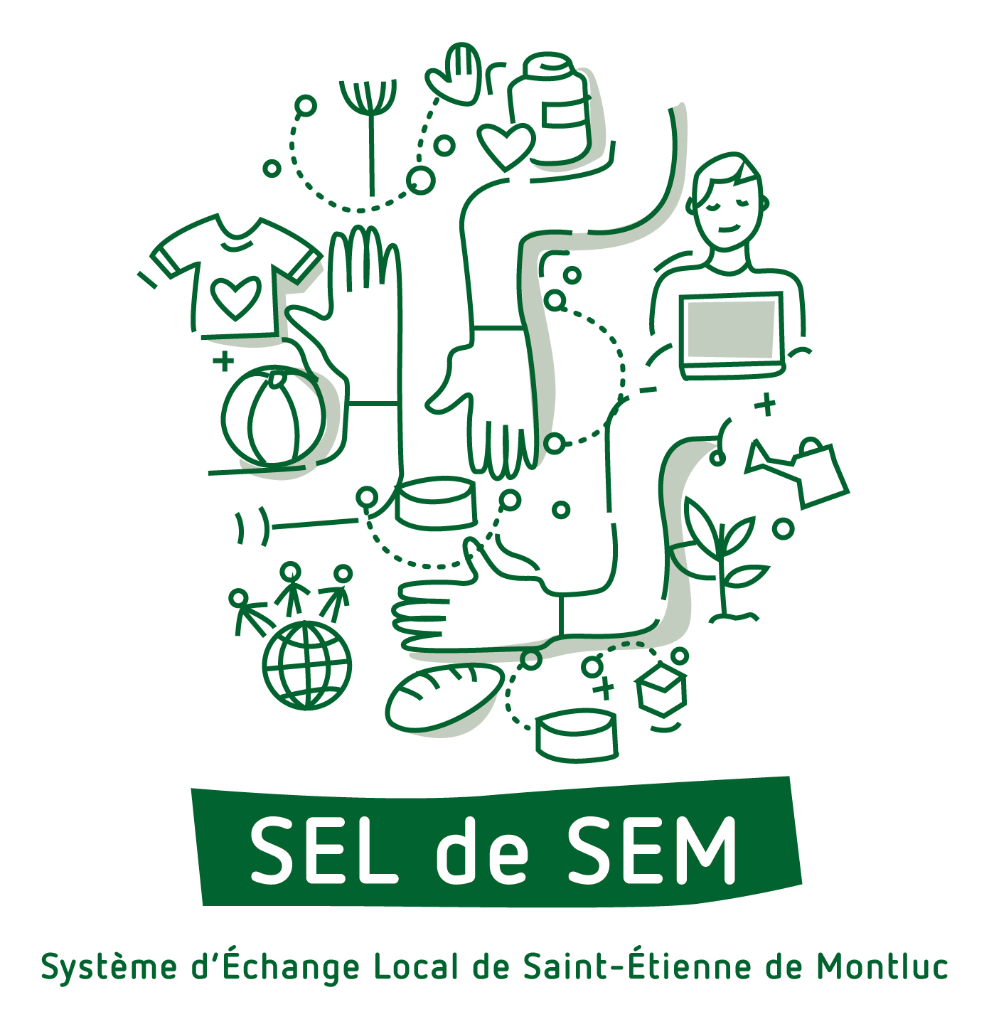 seldesem.communityforge.net